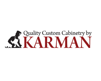 Cabinetry by Karman